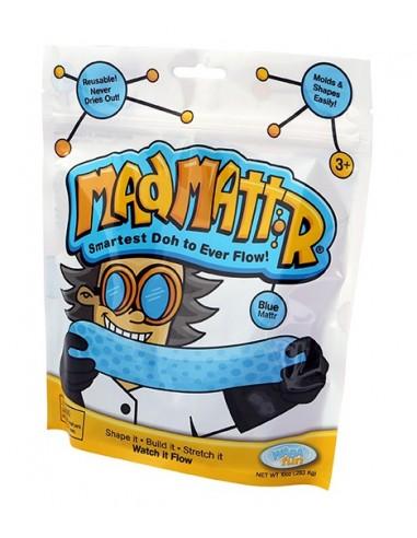 Plastilina mágica Mad Mattr color...