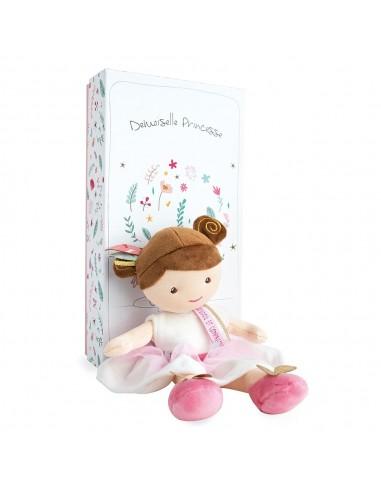 Princesa Ombelline de 25 cm