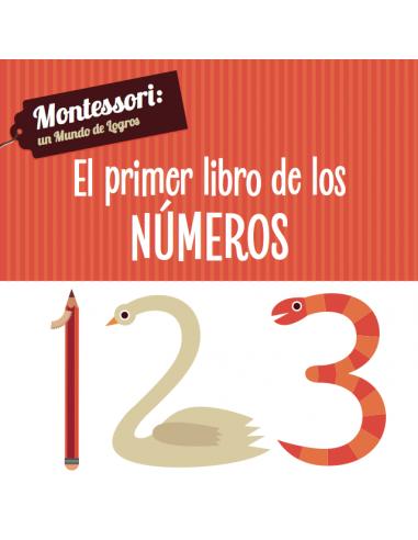 El primer libro de los números,...
