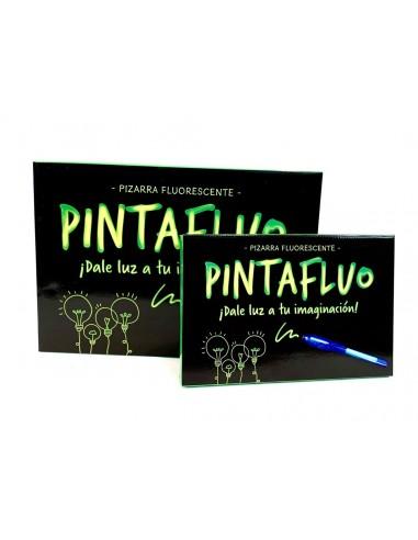PintaFluo A4