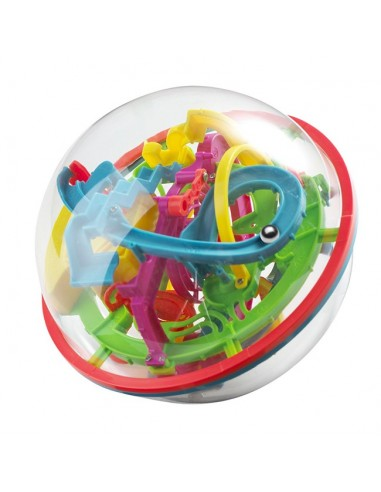 Addict A Ball, esfera de 20 cm