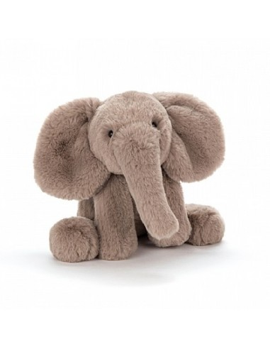 Peluche Elefante mediano