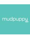 Manufacturer - Mudpuppy