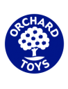 Manufacturer - Orchard Toys