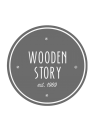 Manufacturer - Wooden Story