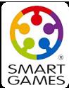 Manufacturer - SmartGames