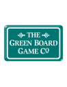 Manufacturer - BrainBox