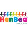 Manufacturer - HenBea