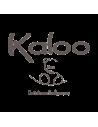 Manufacturer - Kaloo