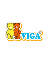 Manufacturer - VIGA