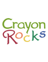 Manufacturer - Crayon Rocks