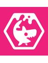 Manufacturer - Tranjis Games