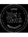 Manufacturer - Vetas y Virutas