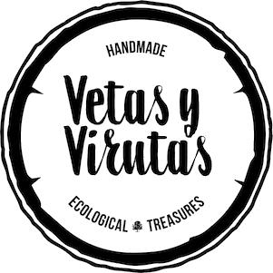 Vetas y Virutas