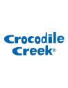 Manufacturer - Crocodile Creek