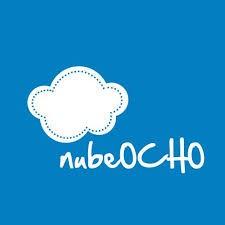 Nubeocho Ediciones