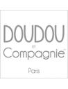 Manufacturer - Doudou et Compagnie