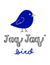 Manufacturer - Jaq Jaq Bird
