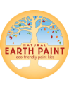 Manufacturer - Natural Earth Paint