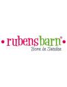 Manufacturer - Rubens Barn