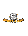 Manufacturer - Addict A Ball