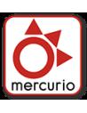 Manufacturer - Mercurio Distribuciones