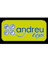 Manufacturer - Andreu Toys