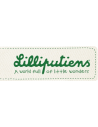 supplier - Lilliputiens
