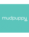 supplier - Mudpuppy
