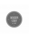supplier - Wooden Story